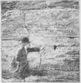 1880 PawneeRock Kansas.png