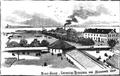 1884 DeerIsland5 Boston FrankLeslie SundayMagazine v15 no3.png