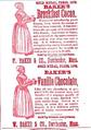 1888 Baker Dorchester.png