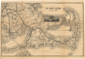 1888 Old Colony Railroad Cape Cod map.png