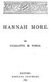 1890 HannahMore RobertsBros FamousWomen.png