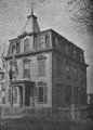 1891 Provincetown public library Massachusetts.png