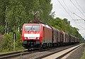 189 078-9 bij Haldern (8791570473).jpg