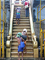 18 steps at sabarimala.jpg