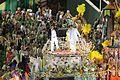 19-02-12 Rio de Janeiro - Sambadrome Marquês de Sapucaí 24.jpg