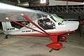 19-3799 Hughes LightWing Sport 2003 (10224157394).jpg