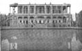 1903 sadrazam residence Teheran.png