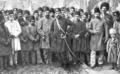 1903 shah Iran.png