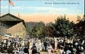 1904 - Allentown Fair - Midway.jpg