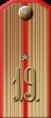 1904ir073-p13.png