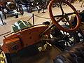 1905 Ford F pic3.JPG