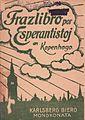 1908 Frazlibro.jpg