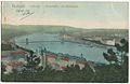 19090119 budapest panorama.jpg