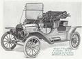 1909 Ford Catalog - Model T Roadster - Left Front.png