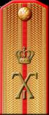1911-ir001-p12.png