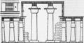 1911 Britannica-Architecture-Karnak.png