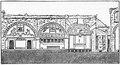 1911 Britannica - Baths - Baths of Pompeii.png