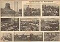 1912. Катастрофа в Макеевке.jpg