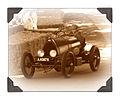 1912BugattiType16.jpg
