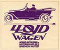 1913 Lloyd Tourer advert.jpg