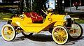 1914 Ford Model T Speedster.jpg