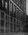 1915 BostonCityClub12 AmericanArchitect March24.png