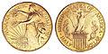 1915 P50C Panama-Pacific Half Dollar (Judd-1960 formerly Judd-1793, Pollock-2031).jpg