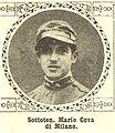 1916-02-Cova-Mario-di-Milano.jpg