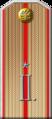 1916osib02-p13.png