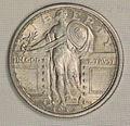 1917 Type 1 quarter.jpg