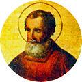 192-St.Celestine V.jpg