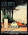 1920 Louden Barn Plans Catalog.jpg