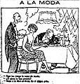 1921-08-20, La Voz, A la moda, Tovar.jpg