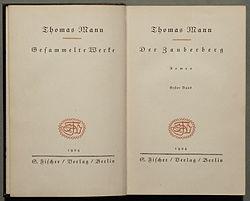 https://upload.wikimedia.org/wikipedia/commons/thumb/d/dd/1924_Der_Zauberberg_%281%29.jpg/250px-1924_Der_Zauberberg_%281%29.jpg
