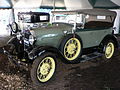 1926 Ford A (9068359698).jpg