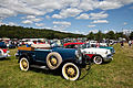 1928 Ford (3804327082).jpg
