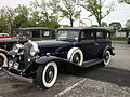 1929 Cadillac.jpg