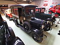 1929 Ford 79A Mailcar pic2.JPG