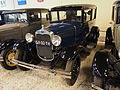 1930 Blue Ford 55 B Tudor Sedan pic2.JPG