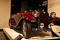 1932 Lancia Dilambda Tourer.jpg