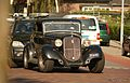 1934 Plymouth De Luxe Rumble Seat (15300744490).jpg