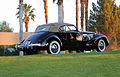 1937 Cord 812 Supercharged Phaeton - rvr (12823776163).jpg
