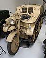 1941 NSU Kettenkrad HK101 (31803565816).jpg