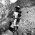 1945 campesino achiutleco.jpg