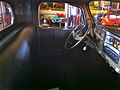 1946-7 Hudson Super Six pickup blue FLh.jpg
