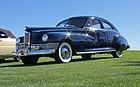 1947 Packard Custom Super Clipper Club Sedan - fvl (2).jpg