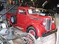 1949 Diamond T (5757326541).jpg