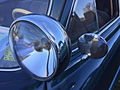 1949 Hudson Commodore 6 four-door at 2015 AACA Eastern Regional Fall Meet 10of10.jpg