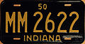 1950 Indiana license plate.jpg
