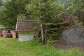 19522 Josefskapelle St. Leonhard-8122.jpg